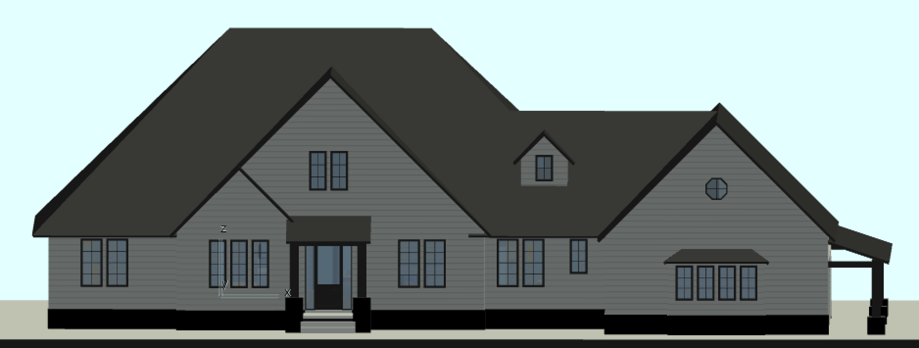 171002_9 MILE HOUSE - 3D.png