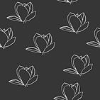 magnolia-732331_1280.png