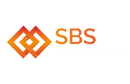 Logo sans signature BLANC PNG.png