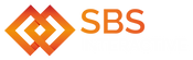 Logo_sans_signature_BLANC_PNG_rogné_800_