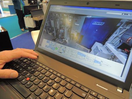 La visite virtuelle via VIS-On Vessel : témoignage avec Amplexor