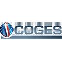 COGES.png
