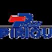 PIRIOU.png