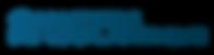 Logo-Chantiers_Atlantique.png