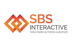 logo-sbs-interactive JPG.jpg