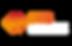 logo-sbs-interactive_blanc_orange.png