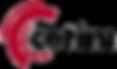 logo-CETIM.png