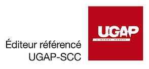 sharingcloud-editeur-reference-ugap-scc.