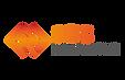 Logo sans signature NOIR PNG.png