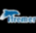 Logo-Ifremer.png