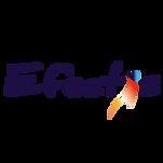 logo-efectis.png