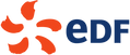 Électricité_de_France_logo.png