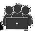 28493973-online-education-e-learning-sil