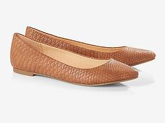 shoes07.jpg