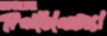 Trailblazer Logo.png