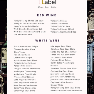 Wine Label List.png