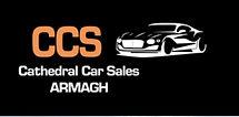 Cathedral Car Sales.jpg