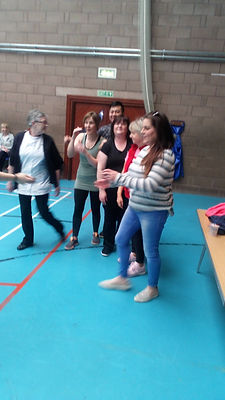 Kilkeel Danceathon Photo 2 .JPG