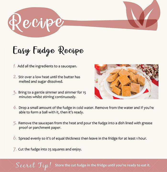 Fudge Recipe.jpg