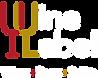 Wine Label _ Logo01.png