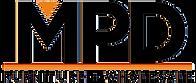 mpd-logo-300h.png