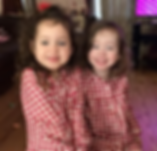 Screen Shot 2019-01-03 at 14.52.24.png