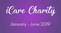 iCare Wishes (January - June)
