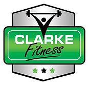clarke-fitness-logo4.jpg