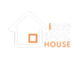 iCare Storehouse Logo White.png