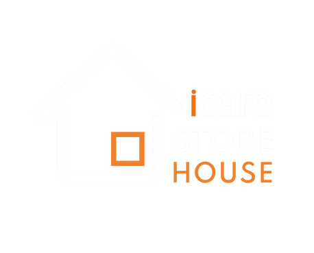 iCare Storehouse Logo White.png