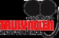 truly-nolen-logo-300x194.png