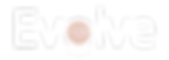 Evolve Logo 03.png