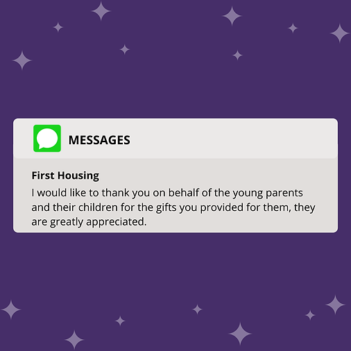 first housing.png