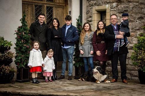Mairead Family.JPG