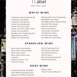 Wine Label List (1).png