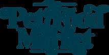 Logo-Blue-No-SL_3659469c31de2ef70a339f17