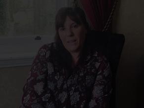 Joanne Murray - HCIL Journey