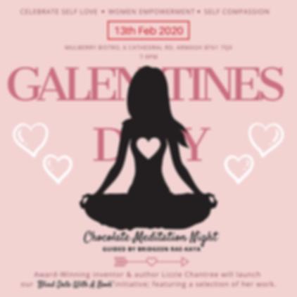 Evolve_Galentines_SocialMedia.png