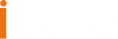 iCare Logo (2).png