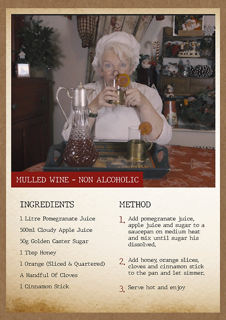 Recipe - Mulled Wine.png