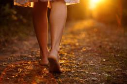 El bienestar es un camino no un destino