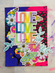 Creating a card using Vicki Boutin Color Study products