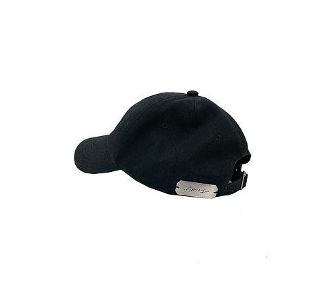 RAUS HARDWARE CAP