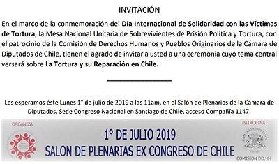 invitacionSenado.JPG