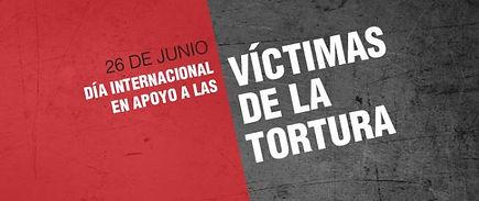 tortura2.JPG