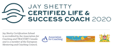 JSCS 2020 Logo.png