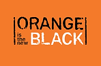 orange-is-the-new-black-season-6.png
