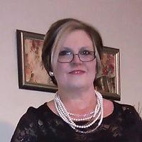 Lynelle Clark, Life Coach.jpg