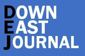 Appearance on the Down East Journal to talk about UDOC