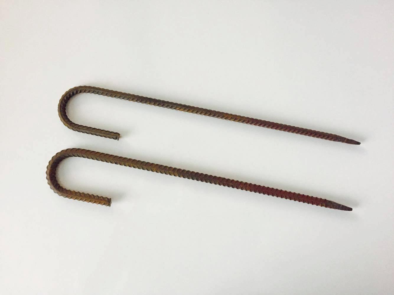 Pointed Hook Pins_edited